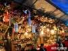 練馬大鳥神社で「酉の市」始まる 今年は三の酉まで