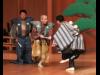 石神井台松の風文化公園で「薪能」 練馬区民優先席を先行販売