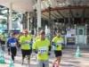 「練馬こぶしハーフマラソン」開催迫る ゲストランナーに神野大地さん