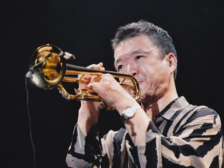 NY世界的トランペット奏者、大野俊三さんライブ開催へ - ニューヨーク ...