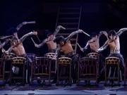 NYで和太鼓グループ「DRUM TAO」初公演 演出に宮本亜門さん