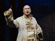 NYブロードウエーに渡辺謙さん再び 術後の舞台復帰に喜びの声