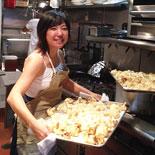 ニューヨーク発・食イベント「Taste of T」開催へ 日本人シェフも参加