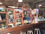 NY・イーストビレッジ「RESOBOX」でUS-JAPAN Art Promotion 日本の文化を伝えるプロジェクト