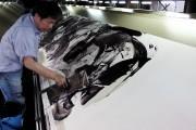 ニューヨークでテキスタイル展示会「Japan Textile Salon」初開催へ