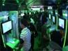 ワールドシリーズをもう一度-NYで人気ゲーム新作発売イベント