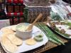 NYで米国最大級の高級食品見本市 56カ国2740社、日本からも