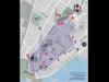 NY最長の歩行者天国「サマー・ストリート」 体験盛りだくさんに