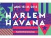 NYハーレムで初のキューバ文化交流イベント 米とキューバの関係向上に