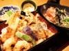 NYの本格天ぷら店「天婦羅まつ井」、ランチ営業開始