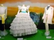 日本橋高島屋で「宝塚歌劇展」-元トップスターのトークショーも