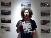 日本橋で「波伝谷に生きる人びと」上映会 「わたすシアター」プレイベントで
