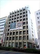 日本橋茅場町の再開発ビルでWデジタルアート展 食と浮世絵テーマに同時開催