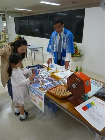 日本橋箱崎TCATが全館観光案内所に 「旅行博」や「アニメツーリズム」も