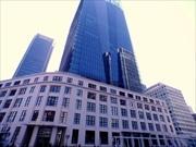 丸の内KITTE、来場者1億人突破 地域の名品と東京駅つなぐ