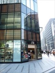 日本橋に滋賀県アンテナショップ 鮒ずし、しょうゆ、日本酒など発酵食品そろえる