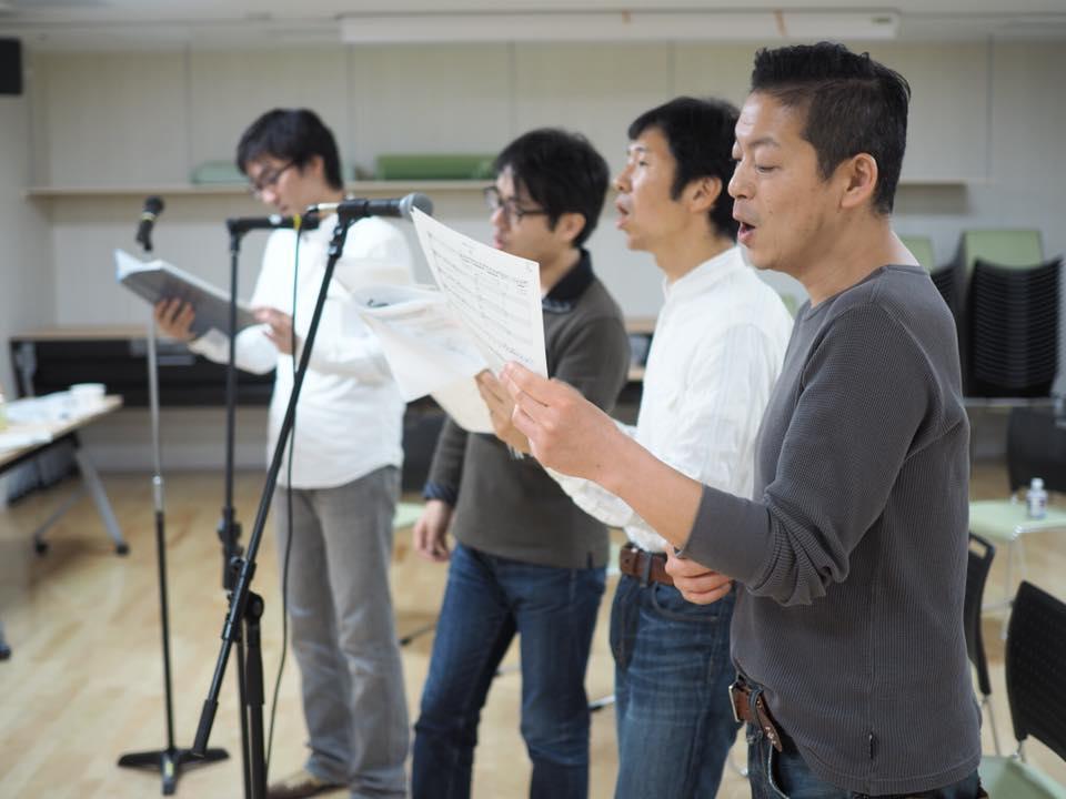 子育て中の父親200人以上が参加する「日本橋パパの会」が初めて主催する子育て応援イベント