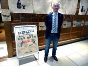 東京駅地下に「日本百貨店さかば」 丸亀、西伊豆コラボ、地元の味覚提供