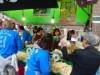 日本橋大伝馬町で「べったら市」開催-400以上の露店が出店