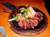 東京駅で「江戸の横綱めし」フェア 歴代12力士イメージ、創作料理競う
