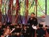 丸の内で「エリアコンサート」 10会場で若手やベテラン音楽家90組競演