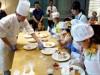 日本橋で職育イベント「キッズタウン」 小学生が職業体験