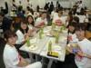 日本橋で観光アンバサダー養成講座 訪日観光客向けに学生や企業人らが街ガイド
