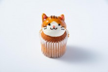 東京駅でじゃらんフェア 創刊30年&猫の日で企画、にゃらんスイーツ販売も