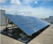 小田急、喜多見電車基地で太陽光発電事業-3月から160世帯分を売電