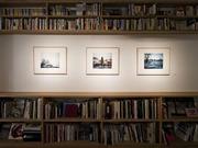 世田谷・瀬田のフォトギャラリー「アパート」、「旅」テーマに写真公募展