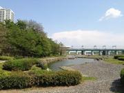 「ミズベリングニコタマ会議」発進-二子玉川の水辺空間の魅力向上目指す