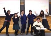 成城大生の企業提案「小田急線沿線街の魅力を再発見するツアー」、商品化へ