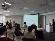 二子玉川で「TWDW世田谷」開幕-「地域の働くと暮らす」を考える7日間