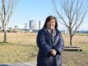 東京都市大で「多摩川子どもシンポジウムin世田谷」 学生とのコラボも