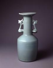 世田谷・五島美術館で中国の陶芸展 日本刀も同時公開