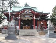 瀬田玉川神社で「神さまと海と森の教室」 小学生を対象に