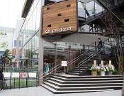 大型商業施設「キュープラザ二子玉川」オープン 新業態など4店舗