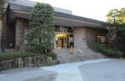 世田谷・岡本の静嘉堂文庫美術館でXマスコンサート 初の試み