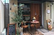 二子玉川にチーズ料理専門店 フランスジュラ地方の郷土料理と厳選ワインを提供