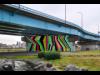 二子玉川の新アートフェス「東京アートフロウ 00」 開催内容発表