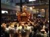 瀬田玉川神社で例大祭 二子玉川ライズや玉川高島屋も巡行ルートに