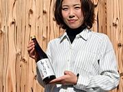 西宮の酒蔵、新年初しぼり原酒の売り出しへ 6000本限定で