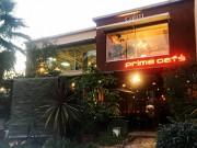 西宮・甲子園の大型カフェ「Prime Cafe」閉店へ 10年の営業に幕