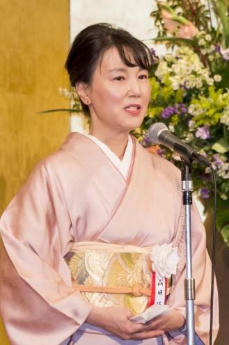 芦屋で中学生向け「短期集中俳句講座」 虚子記念文学館と共催