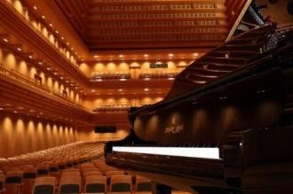 「芦屋音楽コンクール」初開催へ ピアノ部門の応募受け付け始まる