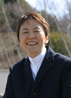 イベントの皮切りとなる川口京子さんによるコンサート