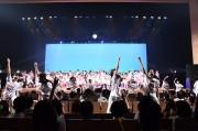 青梅市民会館、閉館迫る 最終ステージに地元ダンススクール出演へ