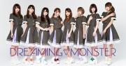あきる野で大人系アイドルユニットが音楽イベント 市の映画でも主演