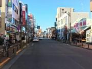 JR福生駅西口再開発に向け準備組合発足 公共・商業施設、ビル建設構想など