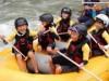 御岳・奥多摩で子ども限定の川遊びイベント リバーアクティビティー事業社らが企画